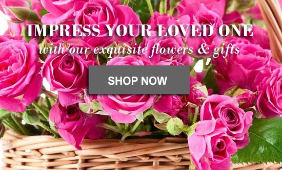 send flower online, international flower delivery, send fresh flowers, sending gifts international