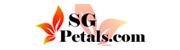Sgpetals.com