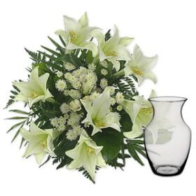 Bouquet Viva