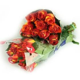 Two tones Bouquet