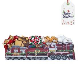 Xmas - Christmas Express