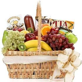 Healthy Feast