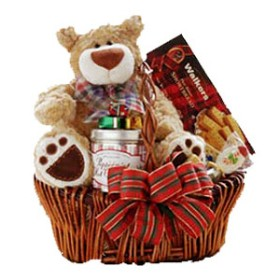 Bear Hugs Favorites