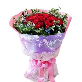Rose Galore